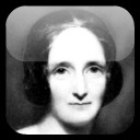 Mary Wollstonecraft Shelley quote-I am alone and miserable; man will ...