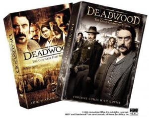 14 december 2000 titles deadwood deadwood 2004