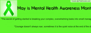 Funny Quotes Mental Illness