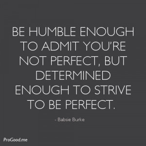 Babsie-Burke-Be-Humble.jpeg