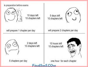Funny After Exam Quotes Original.jpg