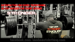 Weight Lifting Quotes Inspirationalinspirational Page