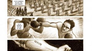 22 Janvier 1945 : le numéro 157178 meurt sous les balles des nazis