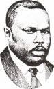 Marcus Garvey Photos
