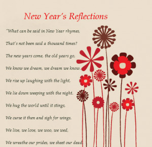 Happy-New-Year-Poems.jpg