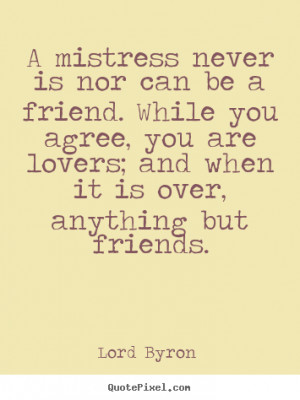 ... byron more love quotes life quotes success quotes motivational quotes