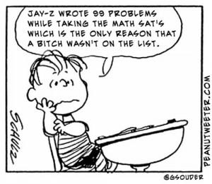 Peanuts' + Your Tweets = @Peanutweeter [Webcomic]