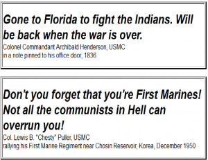 Famous Pearl Harbor Day Quotes