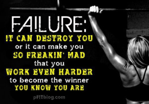 motivational fitness quotes workout quotesgram
