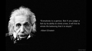 famous-quotes-by-famous-singers-hd-famous-quotes-people-sayings ...