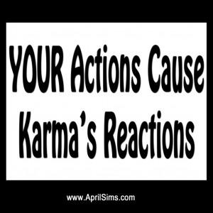 quotes-april-sims-karma-1024x1024.jpg