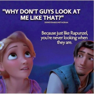 Displaying (16) Gallery Images For Disney Movie Love Quotes...