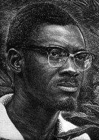 an explanation of the movie lumumba Ethics on film: discussion of the battle of algiers feature film, 1966, winner of venice film festival grand prize and many other awards, 121 minutes.