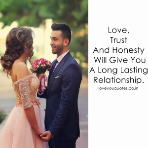 Best I Love You Quotes, I Love You Quotes For Her, I Love You Quotes ...