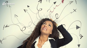 10-Easy-Tips-For-Dealing-With-Difficult-People.jpg