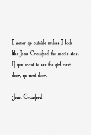 joan-crawford-quotes-12350.png