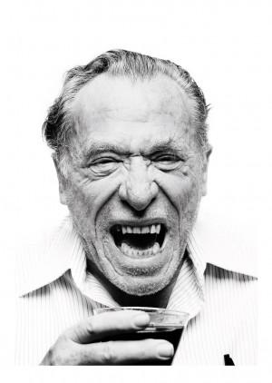 Strona główna › AlkoPoezja › Charles Bukowski
