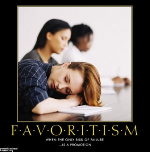 favoritism-employee-favorite-office-promotion-workplace-demotivational ...