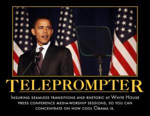 TeleprompterOne.jpg
