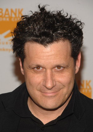 quotes authors american authors isaac mizrahi facts about isaac ...