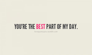 love-love-quotes-love-sayings-sayings-quotes-quotations-sweet-cute ...