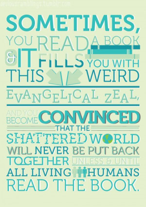 Quotes About Books John Green Book Quotes Tumblr John Green