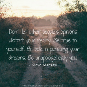 ... Quotes, Unapologetic Quotes, Quotes Inspiration, Other Opinion Quotes