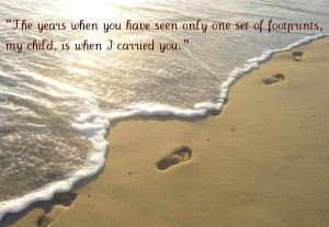 foot-prints-in-the-sand-inspirational-quote-600x415.jpg