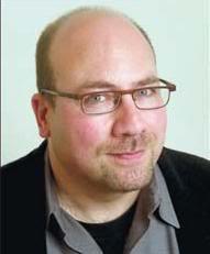 Craig Newmark Founder