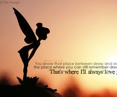Neverland Quotes Tumblr Image quotes!