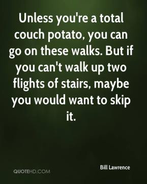 Couch Quotes
