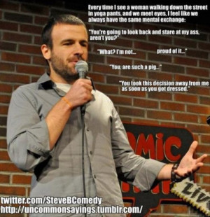 Top comedian quotes of the week (28 Photos) » comedian-quotes-5