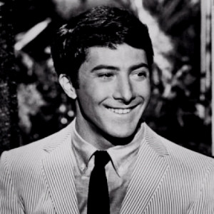 Dustin Hoffman He is one of the finest actors of all time! His ...