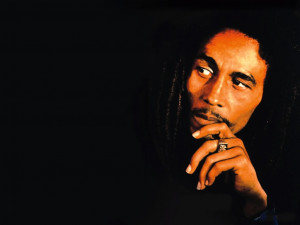 Bob_Marley_06_1024x768.jpg