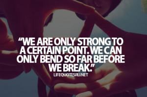 quotes-life-quote-girl-love-Favim.com-556520.jpg