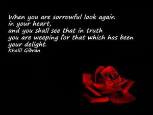 Top sad love quotes (15)