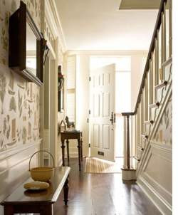 decorating a long hallway decorating long hallways decorating ideas