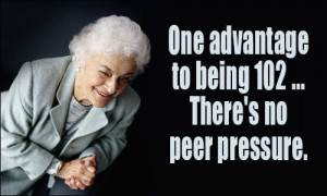 quotes by subject browse quotes by author old age quotes quotations ...