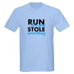 Cross Country Running Quotes And Sayings Cool+cross+country+t-shirts