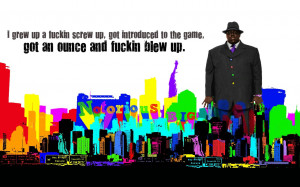 images of vrawdopest biggie smalls quotes wallpaper picture