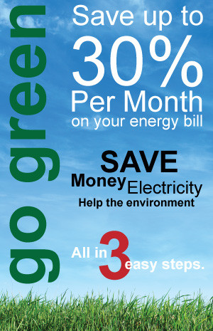 Save Electricity Quotes http://www.pic2fly.com/Save+Electricity+Quotes ...