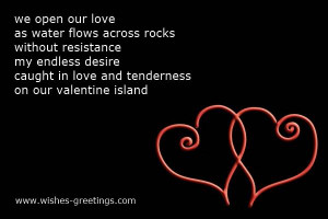 Funny Valentine's Day 2015 Quotes, Cards, Stories, Poems, Pictures ...