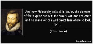 ... -of-fire-is-quite-put-out-the-sun-is-lost-and-john-donne-52278.jpg