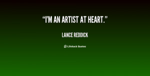 quote-Lance-Reddick-im-an-artist-at-heart-137969_2.png