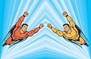 ... power-team/archive/2012/09/wonder-twin-powers-activate-form-of-the