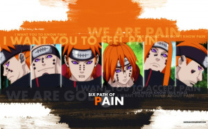 ... : 646 Category: Anime Hd Wallpapers Subcategory: Naruto Hd Wallpapers