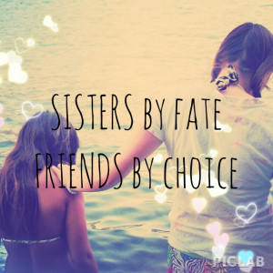 Sisters Quotes, Sissy Quotes, Quotes Inspiration, Girls Quotes, Quotes ...