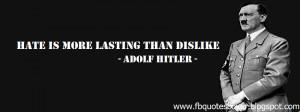 www.fbquotescover.blogspot.com: Hitler Quotes Cover Photos