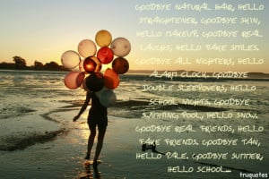 ... do end of summer wallpaper end of summer quotes end of summer quotes