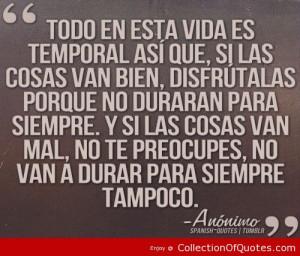 Soccer love quotes in spanish